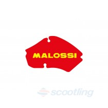 Malossi High flow air filter suit Piaggio Zip 2T