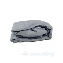 Motorcycle cover waterproof L