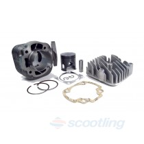 65cc big bore kit for Honda 2T etc