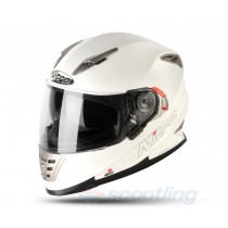 Nitro full face helmet scooter motorcycle NRS-01 Uno