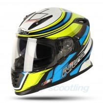 Nitro NRS 01 Torque helmet full face
