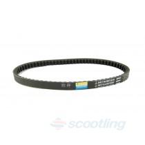 Suzuki OEM drive belt AZ50 Let's Verde - standard size