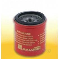 Malossi oil filter for Piaggio etc