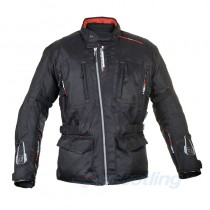 Oxford riding jacket mens Copenhagen 2 online NZ