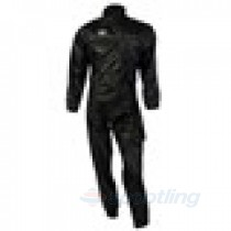 Oxford rainseal Dry 1 piece rainsuit