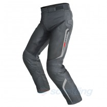 women's blizzard 3 dririder riding pants