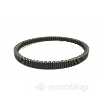 V-belt for Vespa/Piaggio 250-300cc OEM