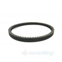 V-belt for Vespa/Piaggio 250-300cc OEM