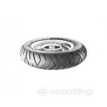 Tyre 3.50-10 pirelli SL26 scooter