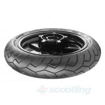 Pirelli Diablo Scooter performance tyres