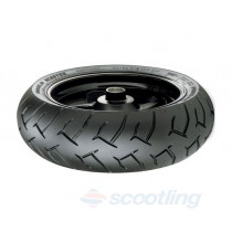 performance tyre 140 70 14 nz