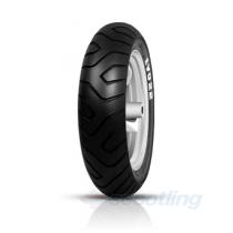 Pirelli EVO22 130/60-13 Tyre