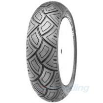 Pirelli SL38 110/70-11 Tyre