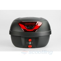 Coocase S40 Top box 40L (lge)