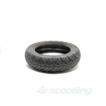 100/80-10 Mitroc tyre