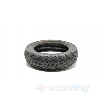 90/90-10 Mitroc tyre