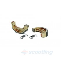 scooter Brake shoe set suit suzuki scooter
