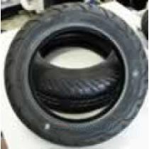 Shinko 2.50-10 tyre