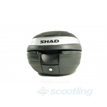 SHAD SH29 top box 29L medium