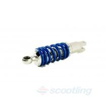 Premium racing shock 250-270mm