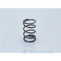 Kitaco performance clutch centre spring for Yamaha 100cc