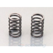 Kitaco performance valve springs suit Today AF61