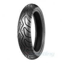 120/70-12 SR006 street tyre
