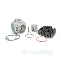 Stage 6 Sport Pro 70cc cylinder kit, CPI etc