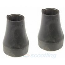 Stand boots for Vespa 150-200