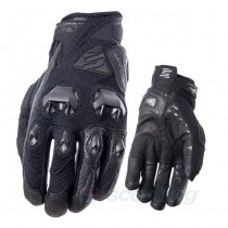 five stunt evo urban glove
