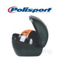 Polisport 'Boox' Top Box