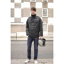 Armadillo Travis B Men's jacket