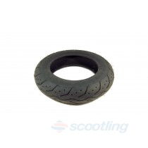 3.50-10 scooter tyre