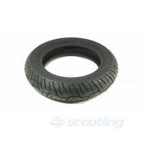 90/90-10 Shinko B425 tyre