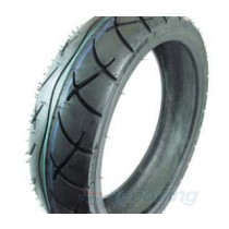 100/60-12 scooter tyre