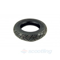 130/70-12 Continental Twist tyre