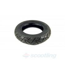 90/90-10 Conti Twist tyre