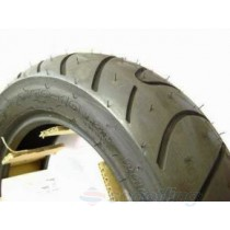 Tyre 3.50-10 Schwalbe Raceman