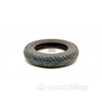 3.00-10 scooter tyre
