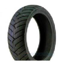 130/70-12 Deestone tyre