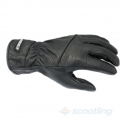 Dririder Coolite Glove Black
