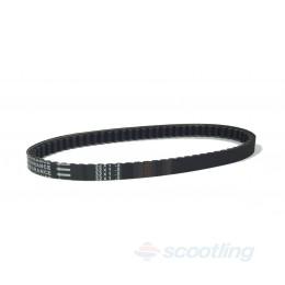 Drive belt for Piaggio/Vespa - standard