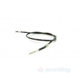 Front brake cable for Giorno 2t 50 OEM