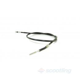 Front brake cable Honda 2t 50 OEM