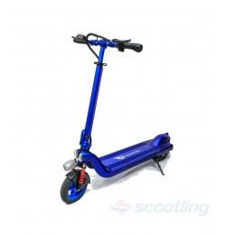 I-ridder electric scooter