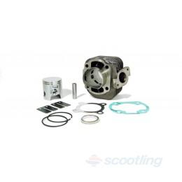 Suzuki 68cc big bore kit cylinder