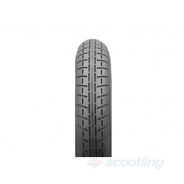 tyre electric 10x2.00