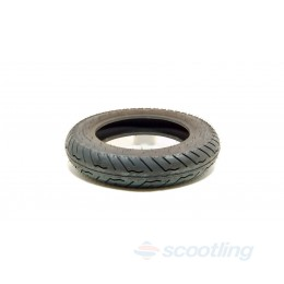 scooter tyre 3.00-10 300x10