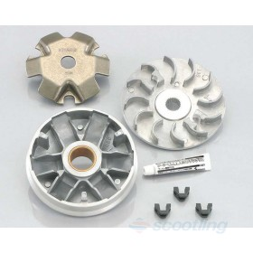 Power Drive kit Type III for Zoomer etc 4T 50