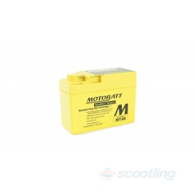 scooter battery MT4R